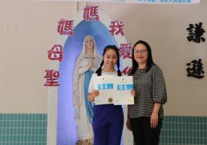 第69屆香港學校朗誦節