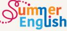 Summer English 2016